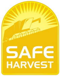 Safe-harvest-raps