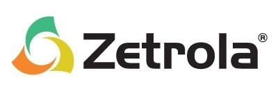 Zetrola logo